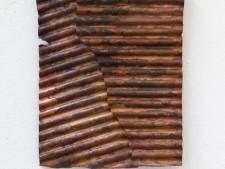 http://www.jessicaboubetra.com/files/gimgs/th-1_Archeologie3.jpg