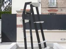 http://www.jessicaboubetra.com/files/gimgs/th-1_Sculpture-Jessica_0.jpg